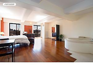 330 Wythe Avenue, 5C, Other Listing Photo
