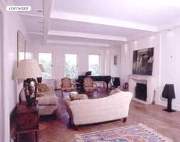 101 Central Park West, 6E, Other Listing Photo