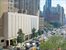 150 Columbus Avenue, 5D, Other Listing Photo
