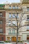 15 East 80th Street, Upper East Side