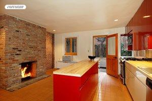 332 East 69th Street, Other Listing Photo
