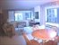 45 West 67th Street, 6B, Other Listing Photo