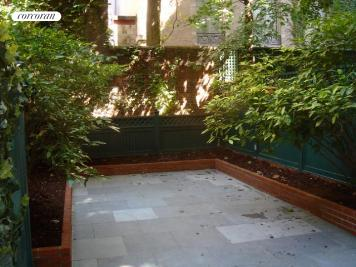 55 East 92nd Street, Other Listing Photo