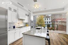 453 DeGraw Street, Boerum Hill