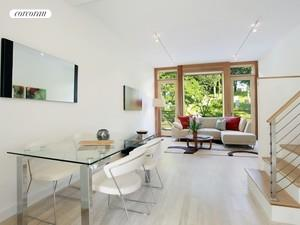 616A 7th Avenue, Other Listing Photo