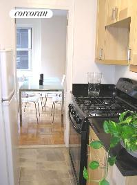 77 West 55th Street, 9B, Other Listing Photo