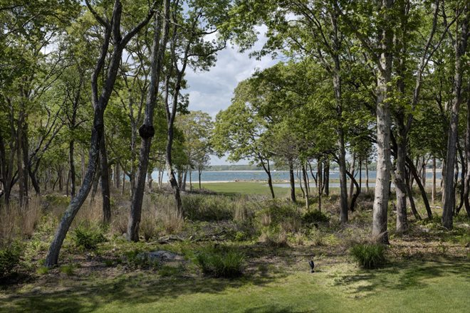 15 Seaponack Drive, Other Listing Photo