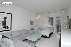 211 Thompson Street, 3G, Other Listing Photo