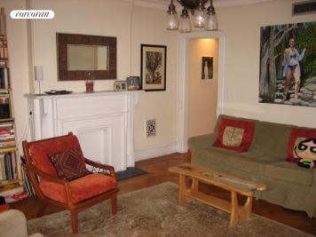 Other Listing Photo