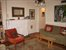 479 1st Street, 2, Other Listing Photo