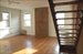 295 East 8th Street, 4E, Living Room