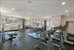 1810 Third Avenue, A12A, Rooftop fitness center