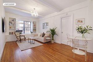 60 West 68th Street, Apt. 7D, Upper West Side
