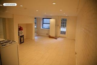 406 West 22nd Street, GARDEN, Other Listing Photo