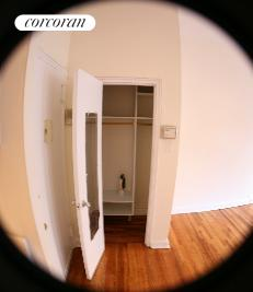 406 West 22nd Street, 3F, Other Listing Photo