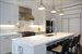 61 Fifth Avenue, DUPLEX 3, Kitchen