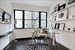 61 Fifth Avenue, DUPLEX 3, Other Listing Photo