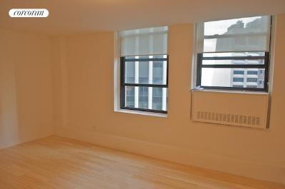 3 HANOVER SQUARE, 9M, Other Listing Photo
