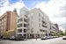 125 North 10th Street, SGE, Contemporary New Condo Development