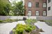 125 North 10th Street, SGE, Sculpture Garden