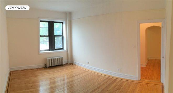 Corcoran 675 86th street apt a11 bay ridge rentals for Living room 86th street