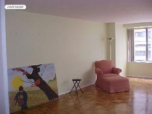 315 West 70th Street, 5A, Other Listing Photo