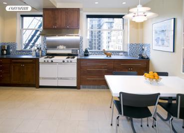 290 West End Avenue, 12C, Other Listing Photo