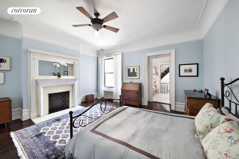 New York City Real Estate | View 465 West 141st Street | room 9