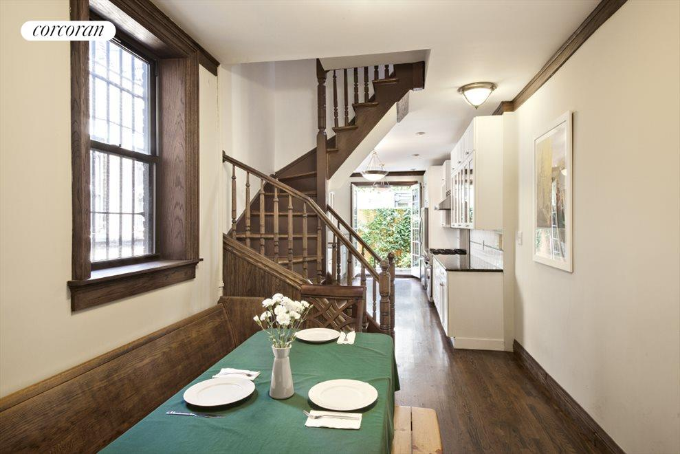 New York City Real Estate | View 465 West 141st Street | room 11
