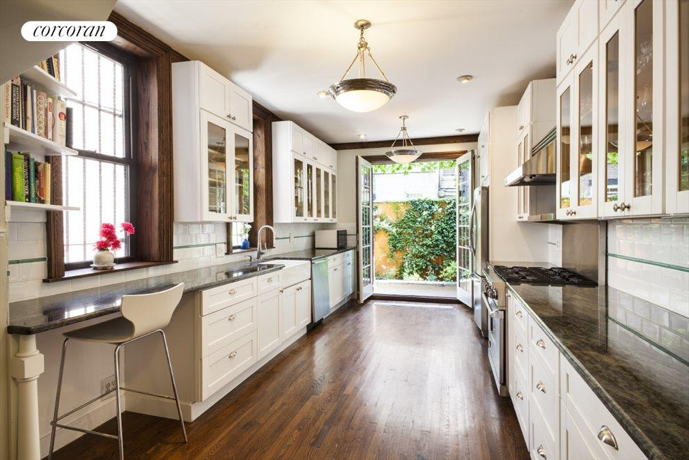 New York City Real Estate | View 465 West 141st Street | room 2