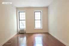 155 East 85th Street, Apt. 22, Upper East Side