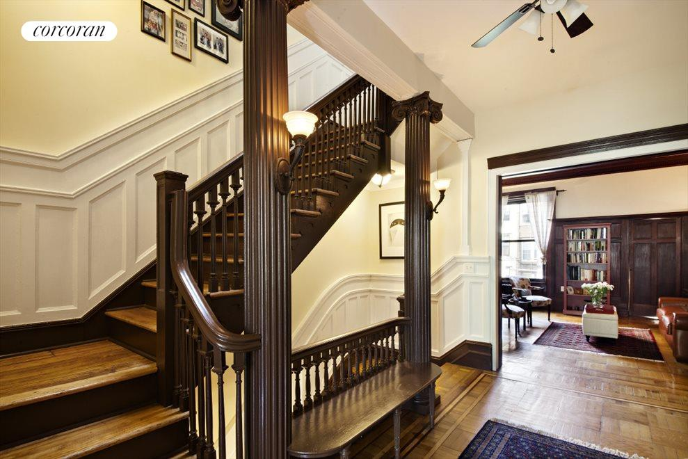 New York City Real Estate | View 465 West 141st Street | room 7