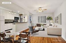 24 BENNETT AVE, Apt. 35B, Washington Heights