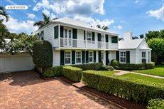 223 Orange Grove Road, Palm Beach