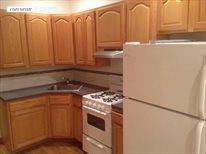 364 14th Street, Apt. 1, Park Slope