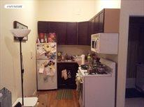 221 Berkeley Place, Apt. 3, Park Slope