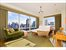 1 Central Park West, 45C, Other Listing Photo