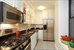 100 West 119th Street, 2B, Kitchen