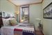 100 West 119th Street, 2B, 2nd Bedroom