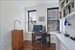 100 West 119th Street, 2B, 4th Bedroom/Office