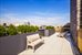 23 West 116th Street, 4B, Outdoor Space