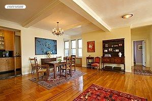 41 Eastern Parkway, 7A, Other Listing Photo