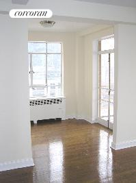 240 Central Park South, 16A, Other Listing Photo