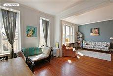 570 44th Street, Apt. 3, Sunset Park