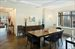 55 Central Park West, 11F, Other Listing Photo
