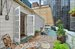 150 West 55th Street, PHSE, Terrace