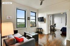147 Pacific Street, Apt. P, Cobble Hill