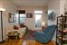 414 7th Avenue, 1, Other Listing Photo