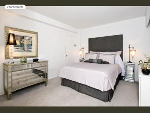 1725 York Avenue, 7A, Other Listing Photo