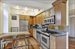 346 Coney Island Avenue, 305, Kitchen
